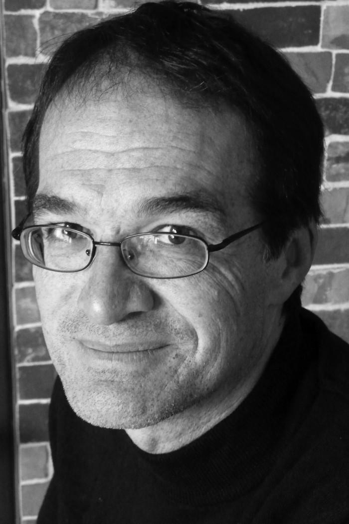 Alain Olivier - Auteur - Éditi...