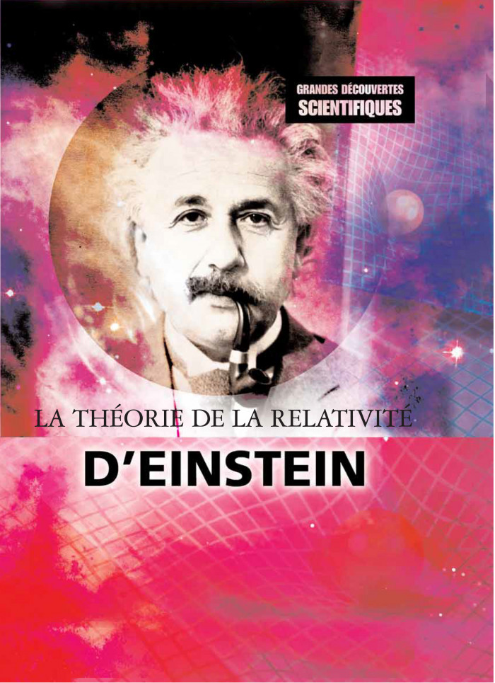 Film relativité d'Einstein streaming