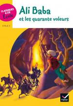 Colibris Francais 5e Manuel De L Eleve Et Mon Carnet De