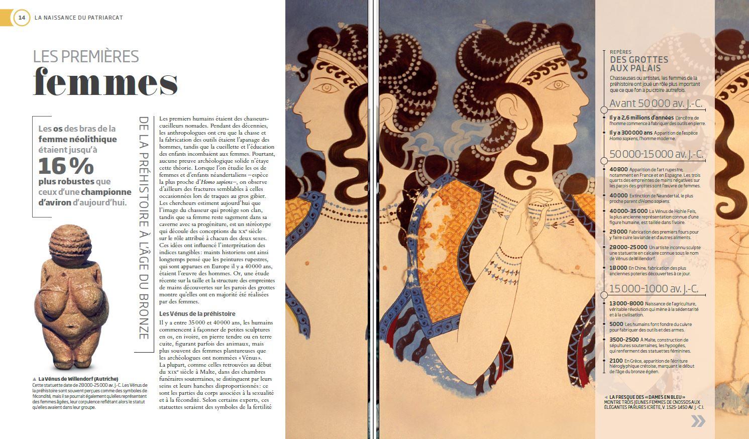 Aperçu (pp. 14-15)
