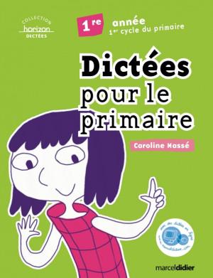 Recherche Editions Md